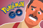 Pokemon Go Bankrupt