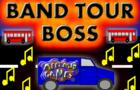 Band Tour Boss