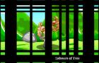 Labours of Eros (Demo)