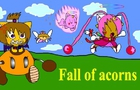 PrincessLuna and the fall of Acorns DEMO