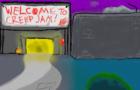 Crepe Jam