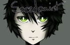 [Speedpaint] Swayed