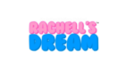 Rachell's Dream Opening