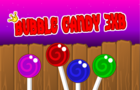 Bubble Candy 3xb