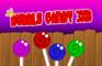 Bubble Candy 3xb