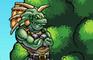 Alagri Super Adventure - Platform Game