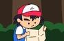 Pokemon Daycare (Parody)