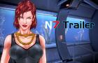 N7 trailer