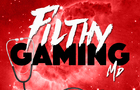 Filthy Gaming MD