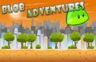 Blob Adventures Demo (unfinished)!