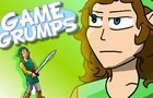 Game Grumps Animated - Legend of Smeef