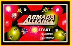 Armada Alliance