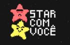 Star Com Você