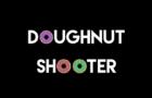 Doughnut Shooter