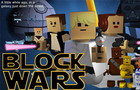 Block Wars: Episode IV - No Hope