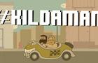 #Kildaman