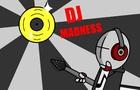 DJ Madness