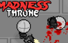 Madness Throne (Demo)
