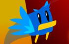 Bird Hop 2