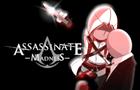 Assassinate:Madness