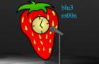 blu3 m00n