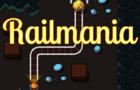 Railmania