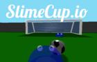 SlimeCup.io (Beta)
