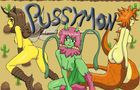 Pussymon: Episode 16