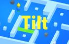 Tilt (Complete)