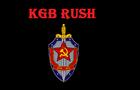 KGB Rush