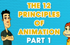 Monkey Wrench - The 12 Principles of Animation