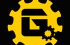 G desktop demo