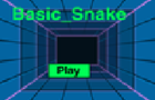 Basic_Snake