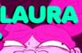 LAURA - GameGrumps Animated