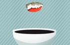 Sushi Simulator - Quiroz's Cut