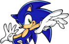 Sonic Chaos: Episode 3: Future Destroyer