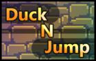 Duck n Jump