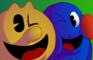 Pac-Man´s Surprise