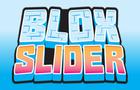 Blox Slider