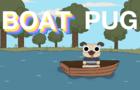 boat pug