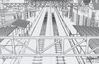 Animated Teaser 07: im late