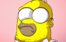 Teh Simpsonians! (PARODY)