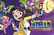 Super Stellar Stella (Motion Animation)