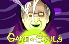 Game of Souls