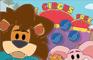 Circus.Free!