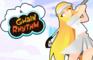Gwain Rhythm - Fool In One