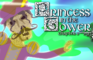 Princess in the Tower: Rupert the Rival