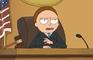Judge Morty