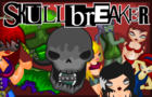 Skullbreaker II