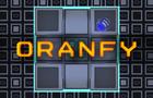 Oranfy